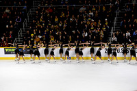 Crystallettes - Senior Free Skate