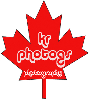 KrPhotogs Photography LLC