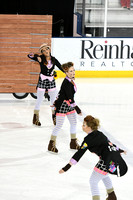 Harmony, USA -Junior Free Skate