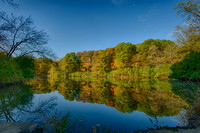 Morton-Oct-2013-006